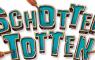banner_shotten-totten-95x60