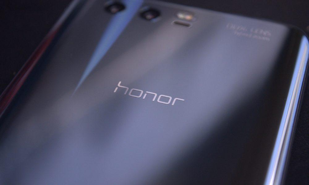 test-honor-9-8-1000x600