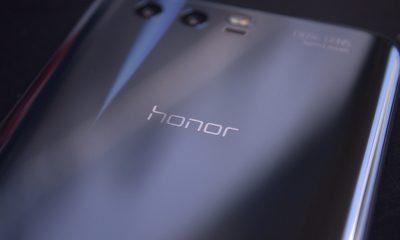test-honor-9-8-400x240