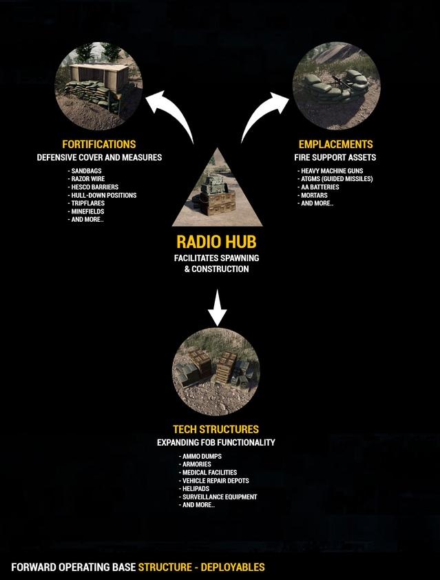 Russia-vs-Militia-911x1024