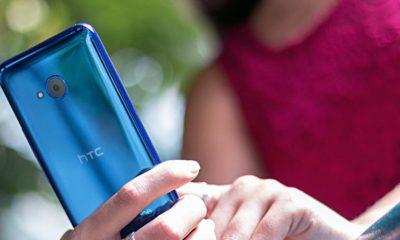 HTC-U11-life_Moovely04-400x240