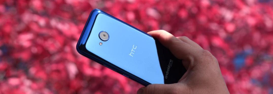 HTC-U11-life_Moovely08