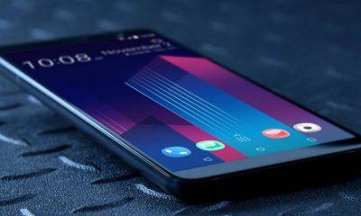 HTC-U11-plus_Moovely06-400x240