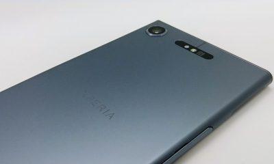 Sony-Xperia-XZ1-Moovely-5-400x240