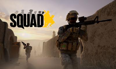 Squad-Main-Illustration-400x240