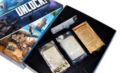 materiel-unlock-escape-adventures-400x240