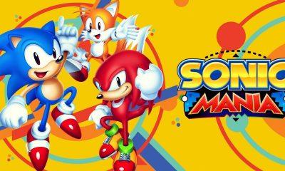 Sonicmania-400x240