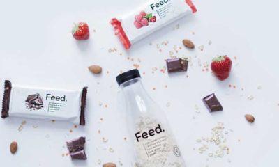 feed-smart-food-400x240