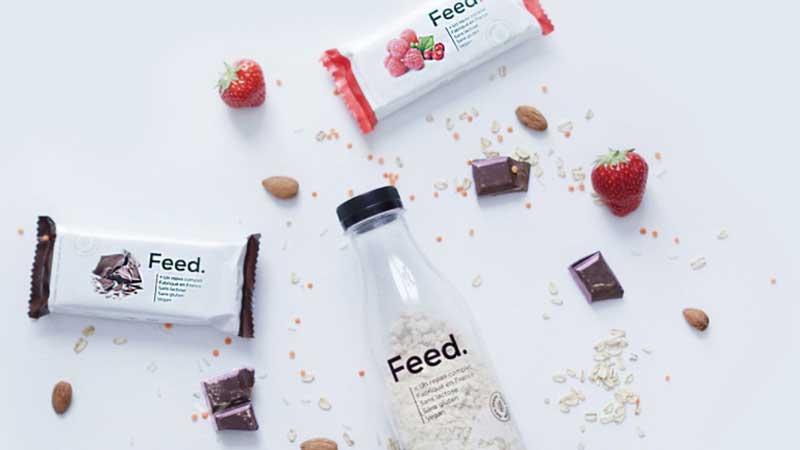 feed-smart-food