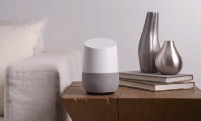 google-home-400x240