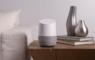 google-home-95x60