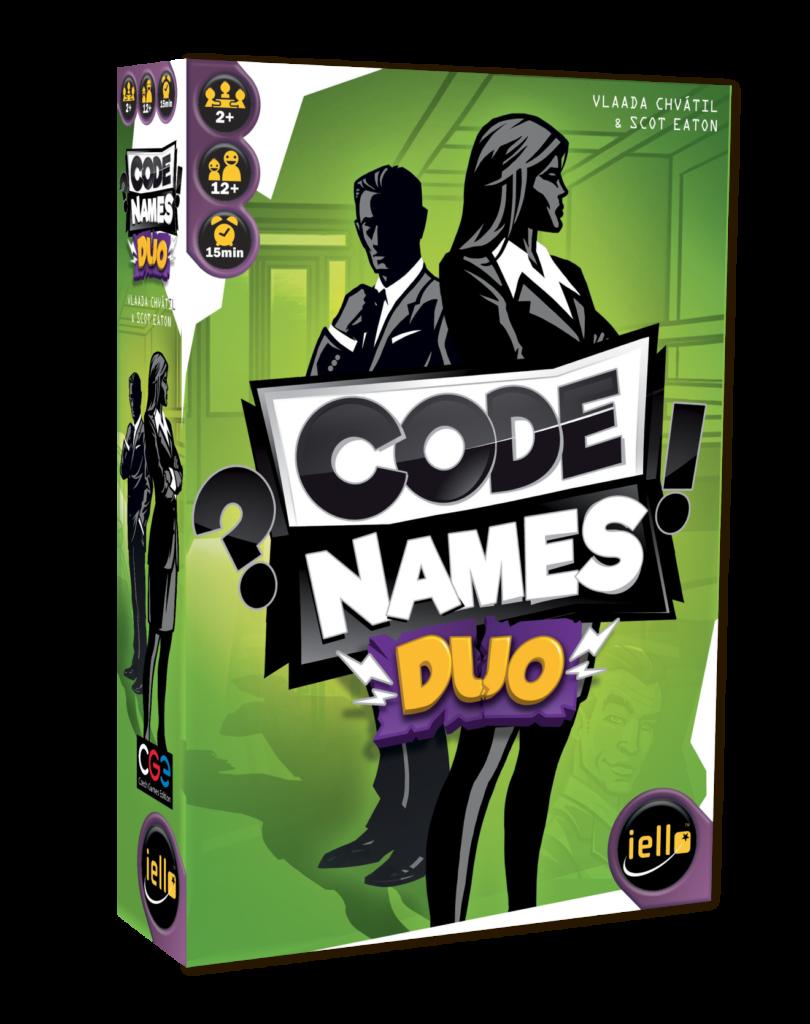 CodenamesDuo_mockup-810x1024