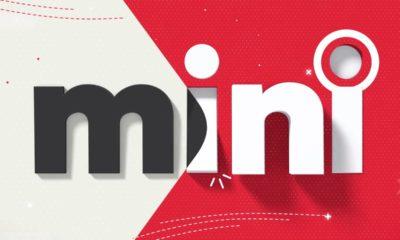 Nintendo_Direct_Mini-400x240