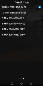 mate10pro-4-1024x681