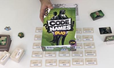 banner_codenames_Duo-400x240