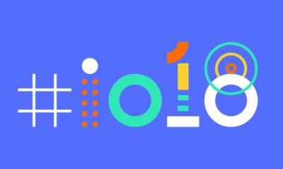 googleio2018-400x240