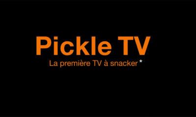 pickletv-400x240