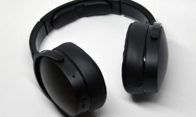 skullcandy-hesh3-1-400x240