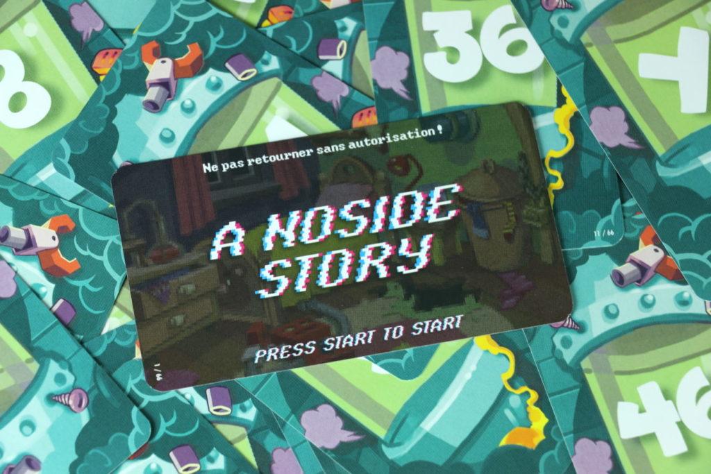 unlock-noside-story