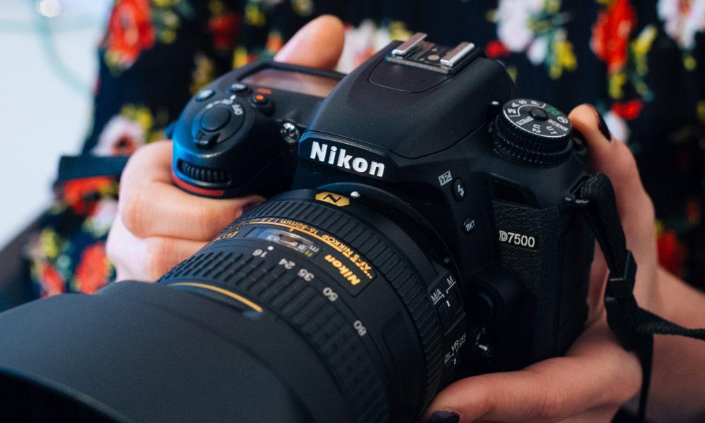 Nikon-D7500_Moovely_11-1000x600