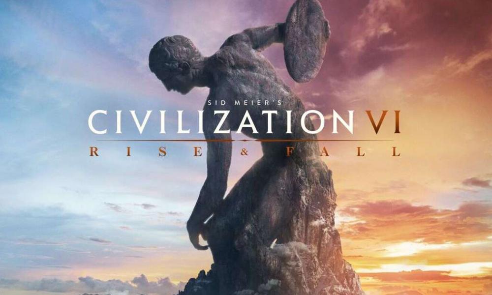 Sid-Meiers-Civilization-VI-1000x600