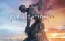 Sid-Meiers-Civilization-VI-95x60
