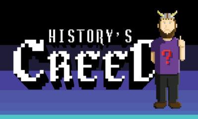 historycreed-400x240