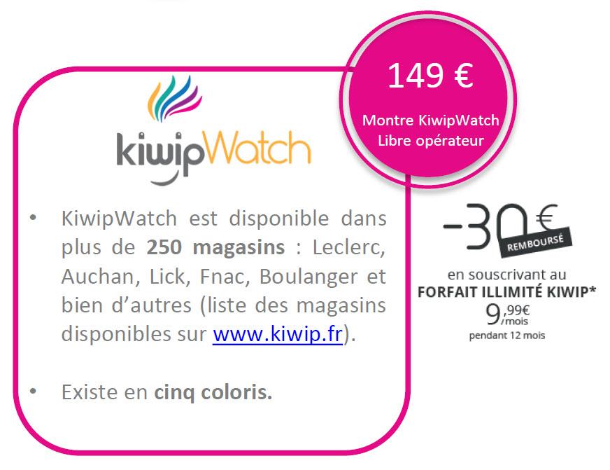kiwipwatch_Moovely_02