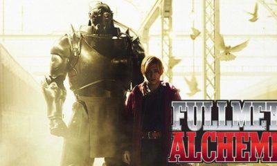 live-fullmetal-alchemist-400x240