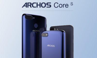 mwc-2018_archos-core-s-400x240