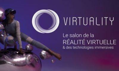 virtuality-2018-400x240