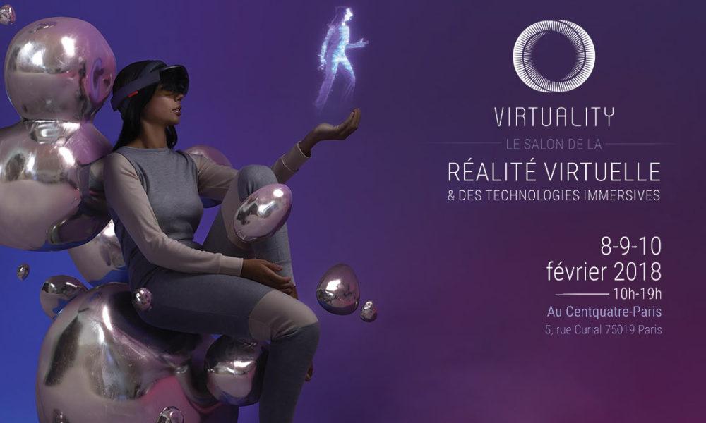 virtuality2018blog-1000x600