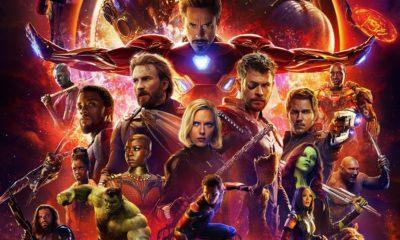avengers-infinity-war-poster-official-01-400x240