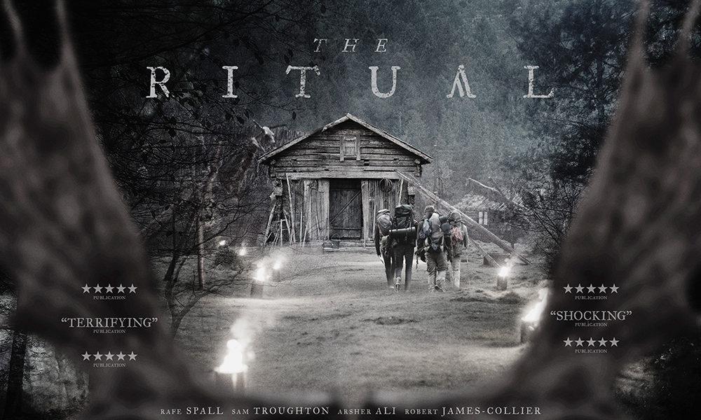 critique-the-ritual-6-1000x600