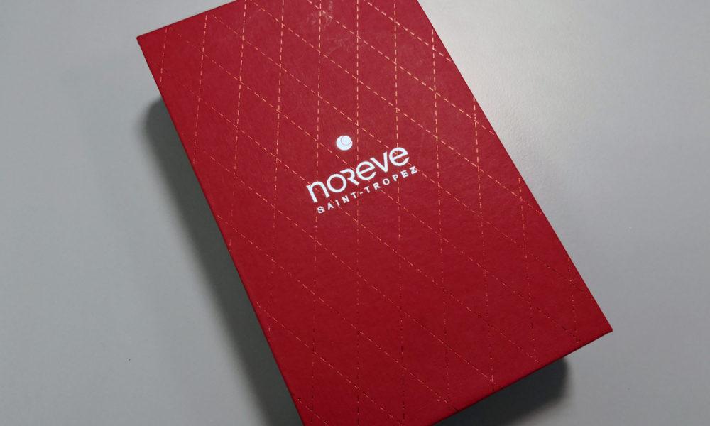 noreve-1-1000x600