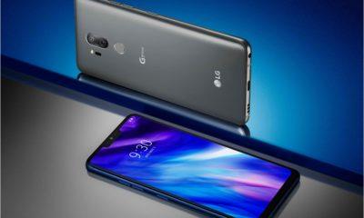 LG-G7-ThinQ-05-400x240