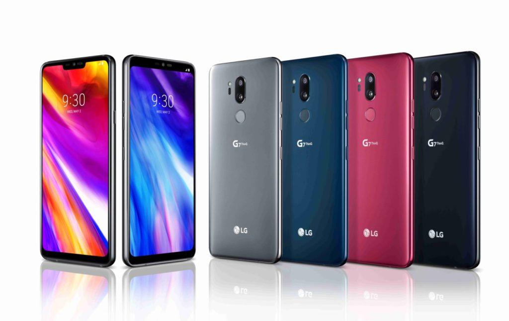 LG-G7-ThinQ-Range-1024x645