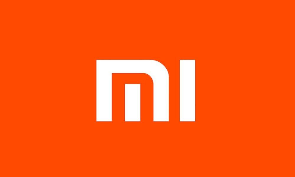 Xiaomi-logo-1000x600