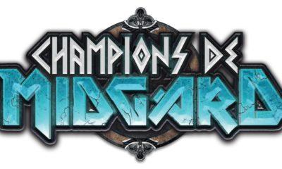 banner-champions-de-midgard-400x240
