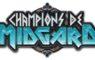 banner-champions-de-midgard-95x60