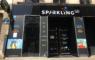 sparklingvr-feat-95x60