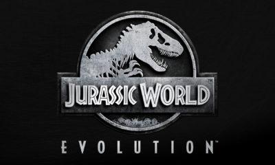 test-jurassic-world-evolution-14-400x240