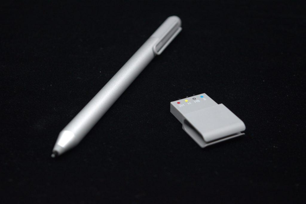 test-surface-book-2-2-1024x684