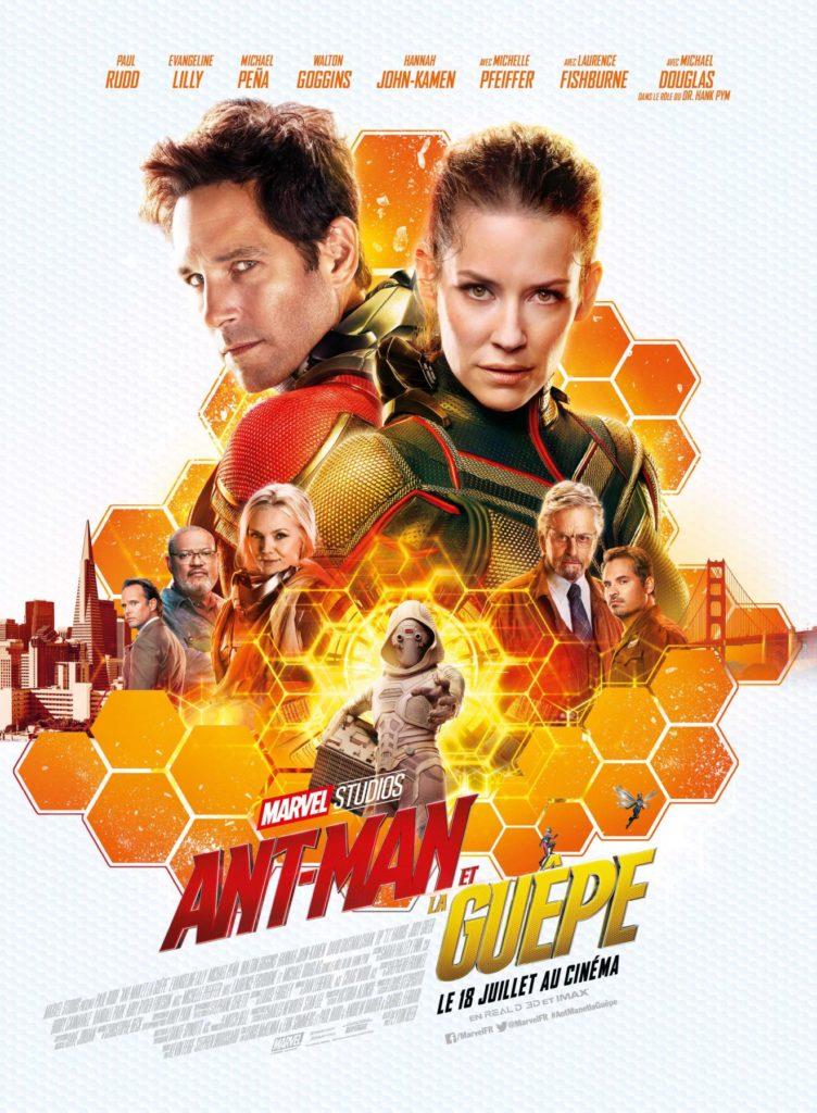 affiche-ant-man-et-la-guepe-752x1024