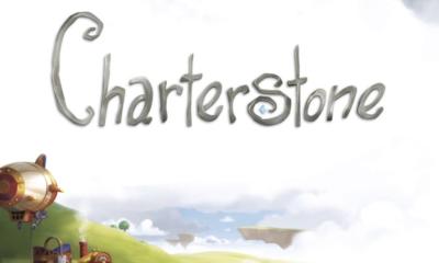 banner_chrterstone_jeu-400x240