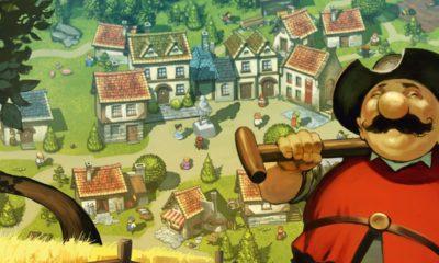 settlers_jeu-de-société-test-400x240