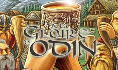 banner-gloire-odin-jeu-400x240