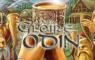 banner-gloire-odin-jeu-95x60