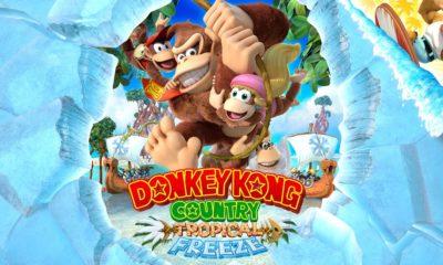 DonkeyKongCountryTropicalFreeze-400x240