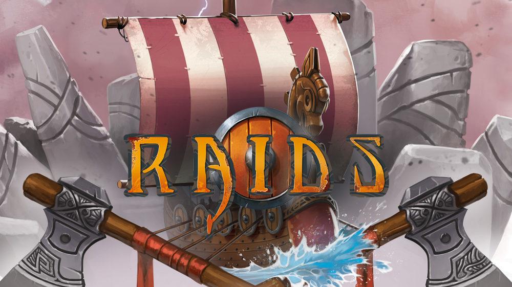 RAIDS_moovely_jeu_01-1000x561